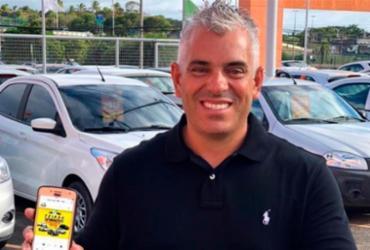 Empresário alerta para crescimento de golpes na compra e venda de veículos | Divulgação