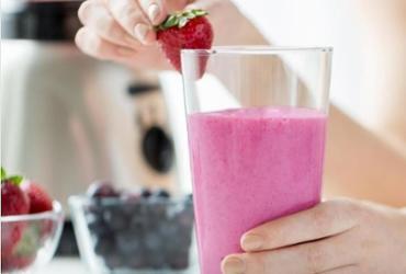 Empresa de nutrição reforça estilo de vida saudável e lança novos produtos   Reprodução   Instagram