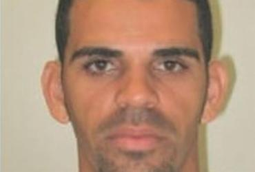 Homem é preso suspeito de balear policial civil em Águas Claras |
