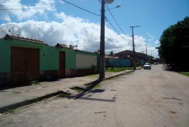 Jovem é assassinado dentro de casa em Santa Cruz Cabrália | Reprodução