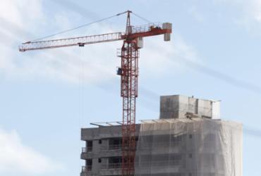 Salvador sedia Feira da Construção Norte-Nordeste | Uendel Galter | Ag. A TARDE
