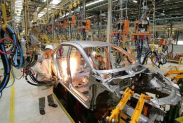 A lenta recuperação da economia baiana | José Patrício | Estadão Conteúdo
