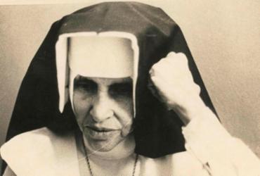 Confira a programação da festa de canonização de Irmã Dulce | Arquivo A TARDE