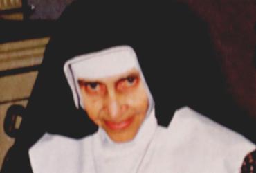 Missas festejam canonização de Irmã Dulce | Reprodução | Arquivo familiar | 3.10.2019