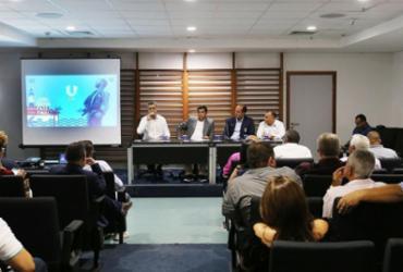 Com 2.500 atletas, Jogos Universitários Brasileiros têm início na segunda-feira | Paula Fróes | Gov-BA