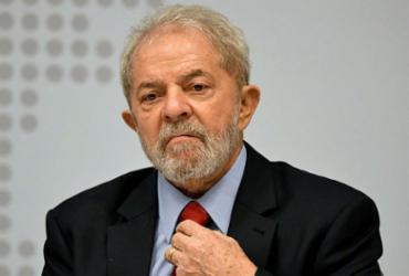Defesa de Lula vai à Justiça contra semiaberto que Lava Jato pediu | Evaristo Sa | AFP