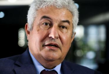 'Nossa posição é que CNPQ e Capes se mantenham separados', afirma Marcos Pontes |