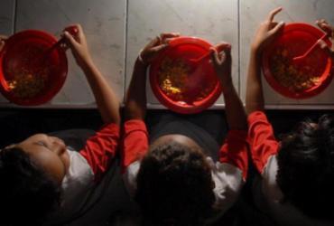 BB lança cartão para escolas públicas comprarem merenda | Arquivo l Agência Brasil