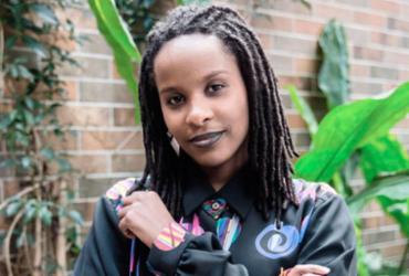 Monique Evelle lança livro sobre empreendedorismo feminino na Virada Sustentável | Reprodução | Instagram