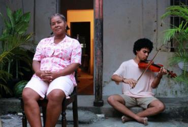 Panorama divulga filmes selecionados para a competitiva baiana | Divulgação