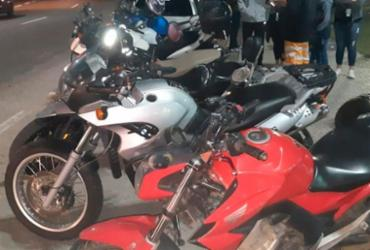 4ª edição do Serrinha Moto Fest terá participação de 250 moto clubes do Brasil |