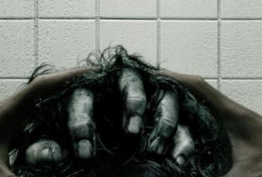 Terror 'O Grito' ganha remake 15 anos depois | Divulgação