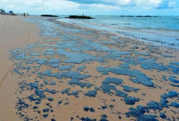 Bahia Pesca faz levantamento de pesquisadores e marisqueiras afetados por óleo |