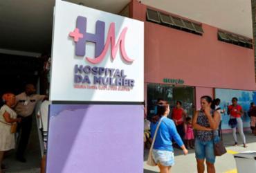 Hospital da Mulher realiza mutirão de reconstrução de mama |