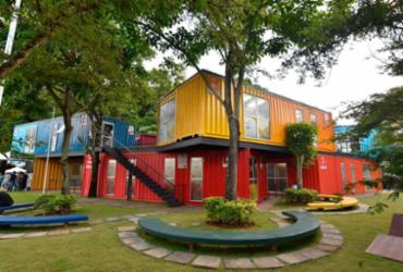 Festival universitário discute sustentabilidade e cultura no Parque da Cidade | Divulgação | SEINFRA