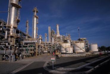 Poço de incertezas: da origem do petróleo à insegurança sobre a atuação da Petrobras na Bahia | Refinaria Landulpho Alves (RLAM)