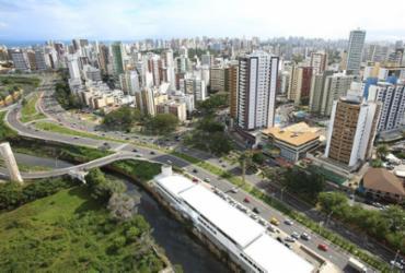 Pituba recebe projeto de intervenção viária nesta quinta   Joá Souza   Ag. A TARDE
