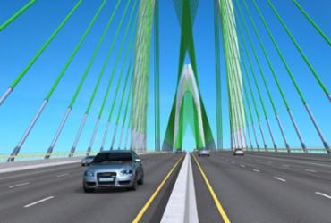 Investidores vão saber tudo sobre a ponte terça à tarde na Bovespa | Divulgação l Ascom SDE