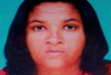 Mulher é condenada a 77 anos de prisão por homicídios no interior da Bahia | Divulgação | SSP