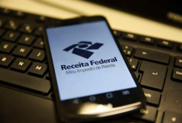 Receita paga hoje restituições do quinto lote do Imposto de Renda 2019 | Marcello Casal Jr | Agência Brasil