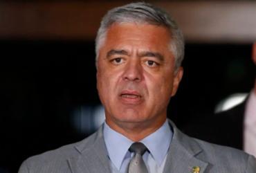 Major Olímpio diz ser mais fácil o PSL aceitar filiação de Lula que volta de Bolsonaro | Reprodução | Facebook