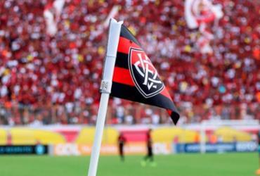 Direção do Vitória se reúne por adequação no Estatuto do Clube | Maurícia da Matta | EC Vitória