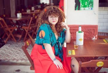 Com música e tattoo, Pelourinho recebe festival do Roda Cultural | Divulgação