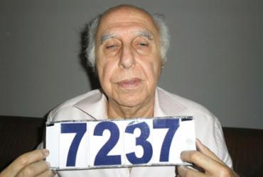Perícia aponta fraude e Justiça revoga prisão domiciliar de Abdelmassih | Divulgação | SNAP