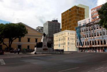 Casa da História e Arquivo Público Municipal tem obras iniciadas |