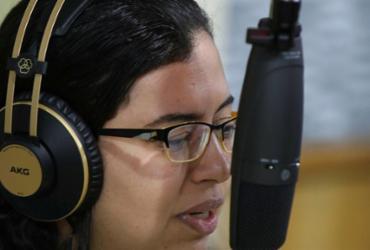 Artigo: 100 dias de Promoção Social | Joá Souza | Ag. A TARDE