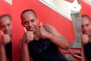 Homem de 33 anos é executado a tiros em Simões Filho |