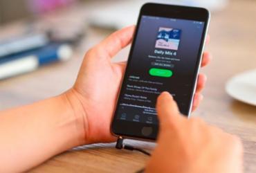 Spotify lança no Brasil versão Premium Duo para duplas ou casais | iStock | Getty