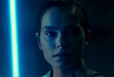 Trailer final de 'Star Wars: A Ascensão Skywalker' é divulgado | Divulgação