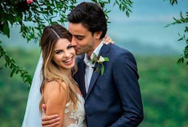 Casamento de Sthefany Brito com Igor Raschkovsky chega ao fim | Reprodução | Instagram