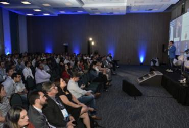 Congresso de TI anuncia avanços da área no estado | Divulgação