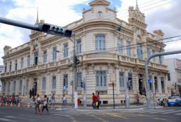 TCM determina que prefeitura baiana corrija edital sobre limpeza pública | Divulgação | Prefeitura de Feira de Santana