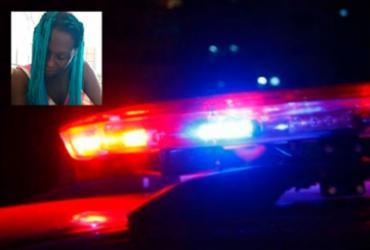 Grávida é morta a tiros dentro de bar em Teixeira de Freitas |
