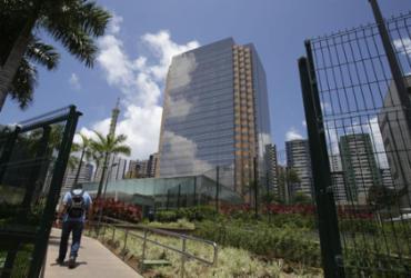 Liminar mantém operação da Petrobras | Joá Souza | Ag. A TARDE