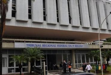 Justiça Federal na Bahia volta com atividades presenciais nesta segunda |