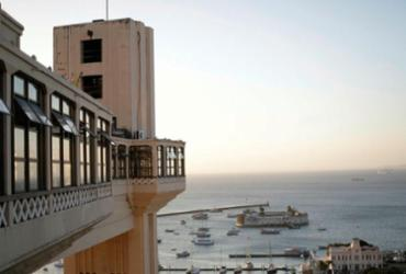 Bahia lidera o crescimento do turismo no Brasil | Raul Spinassé / Ag. A TARDE