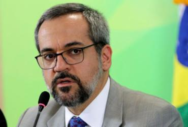 Universidades federais têm orçamentos descontingenciados | Wilson Dias | Agência Brasil