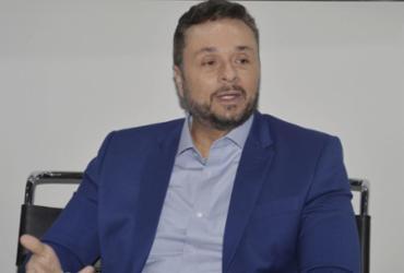 Vitório diz que o governo federal está segurando dinheiro da Bahia | Shirley Stolze | Ag. A TARDE