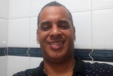 Ex-vocalista da Timbalada, Xexéu é internado em clínica de reabilitação | Reprodução | Instagram