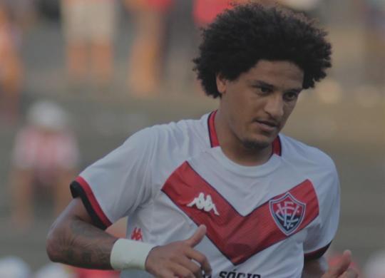 TEMPO REAL: siga Criciúma 0x0 Vitória | Thalita Chargel | Futura Press | Estadão Conteúdo