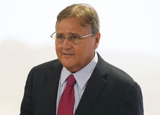 STF forma maioria para condenar Geddel e Lúcio por bunker de R$ 51 mi | Valter Campanato | Agência Brasil