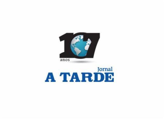 A TARDE celebra 107 anos com modernismo e inovação | Ag. A TARDE