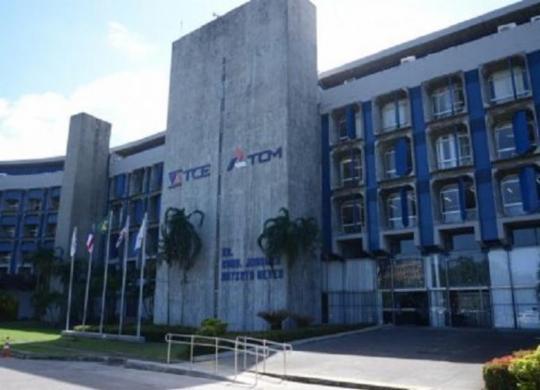 Sete prefeituras baianas têm contas rejeitadas pelo TCM | Divulgação