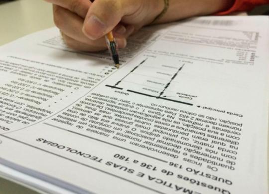 Instituições de ensino superior são acionadas para sanar irregularidades | Divulgação | MEC