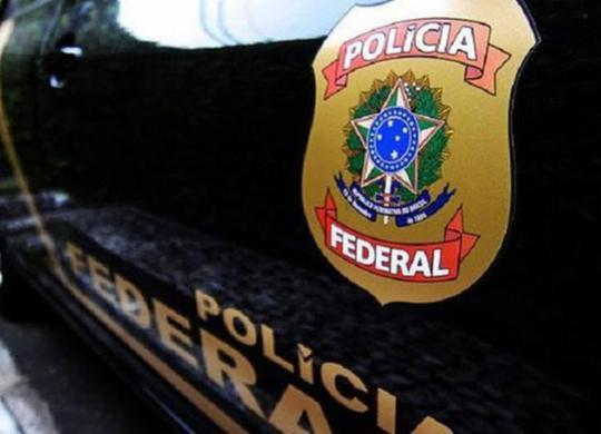 PF investiga grupo de empresas que fraudava licitações da Petrobras | Agência Brasil