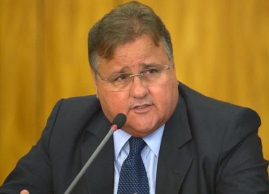 STF volta hoje a julgar Geddel e irmão no caso dos R$ 51 milhões | José Cruz | Agência Brasil